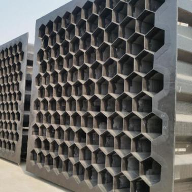 正通  玻璃钢导电阳极管  用于电力 冶金 锅炉 化工等行业  价格电议
