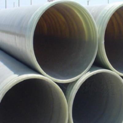 申江  玻璃钢夹砂管道  用于饮用水 污水 海水输送等  价格电议图片