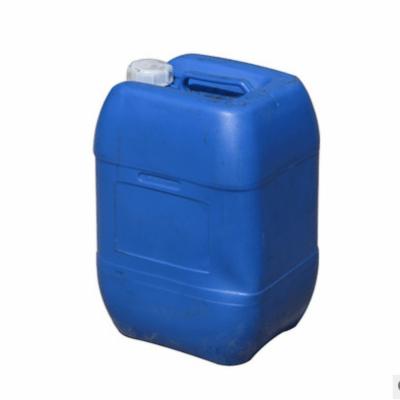 常州攀旺  拉挤/模压玻璃钢脱模剂  用于拉挤型材 格栅圆管  价格电议