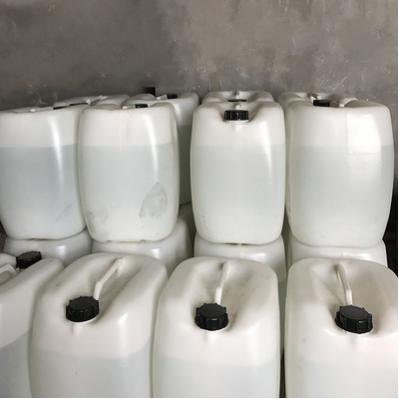 常州攀旺  不饱和树脂固化剂  用于拉挤 模压工艺  价格电议图片