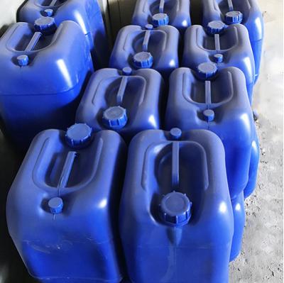常州攀旺  拉挤/模压 叔丁酯  用于玻璃钢制品  价格电议图片
