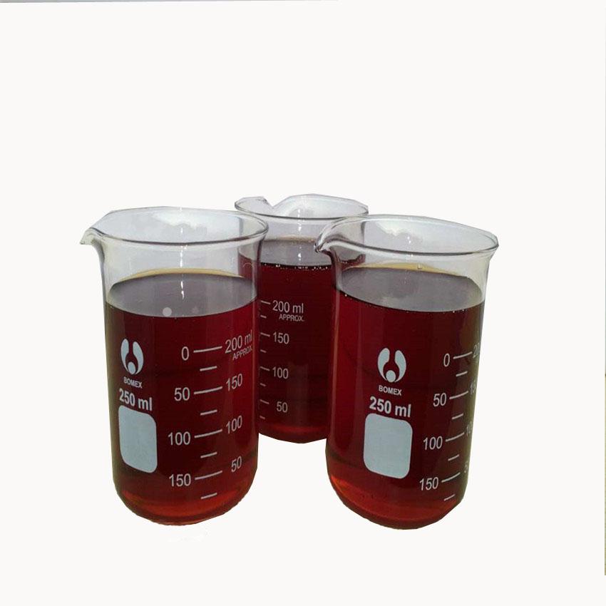 酚醛树脂2130 热固性酚醛树脂 液体树脂图片