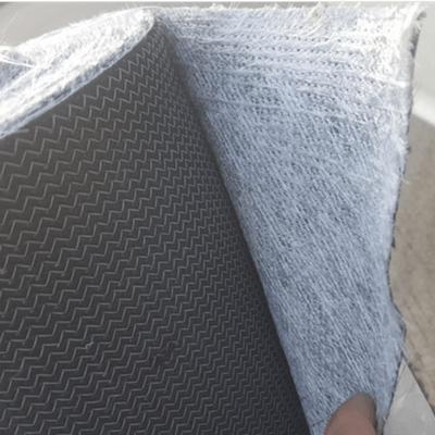 泽宇森 碳纤维复合毡 价格电议