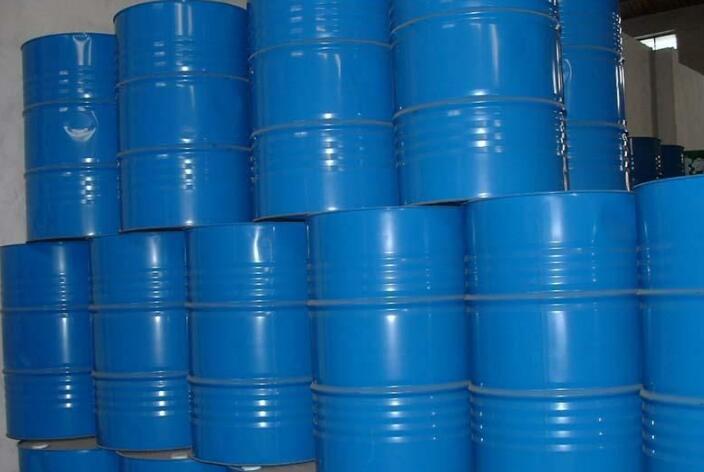厂家直销不饱和树脂/不饱和聚酯树脂/成都树脂  价格电议
