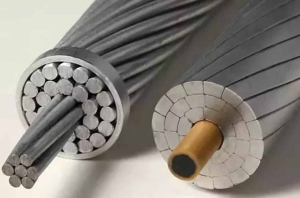 CTC Global与Gupta Power在印度合作生产碳纤维复合芯导线