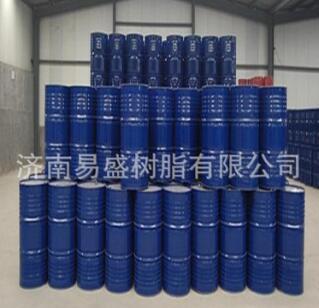 196 不饱和聚酯树脂 玻璃钢树脂,厂家直销,质量保证 价格电议