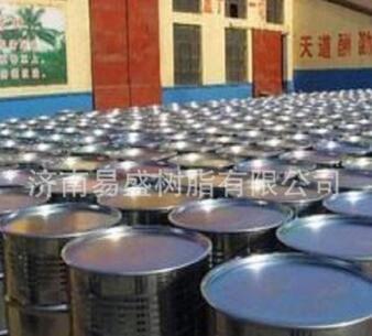 酱菜池、面粉厂、酒罐、饮用水池专用SP-014环氧树脂 价格电议
