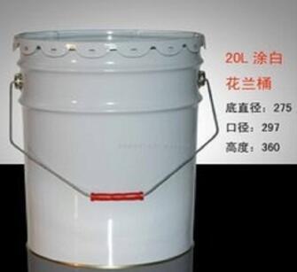 结构胶灌封料地坪漆专用128环氧树脂  价格电议图片