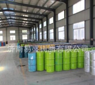供应F-44酚醛环氧树脂、酚醛树脂、环氧树脂 价格电议图片