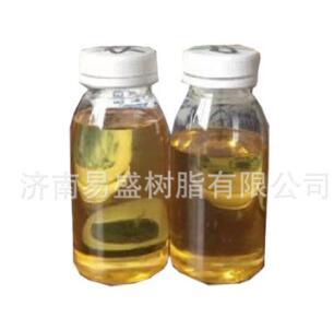 供应3201乙烯基脂树脂、乙烯基、3201、树脂 价格电议图片