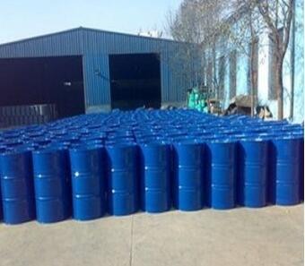 197树脂|双酚A型不饱和聚酯树脂|防腐树脂|不饱和聚酯树脂 价格电议图片