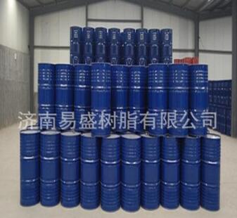 不饱和聚酯树脂厂 191 不饱和树脂,玻璃钢树脂 价格电议