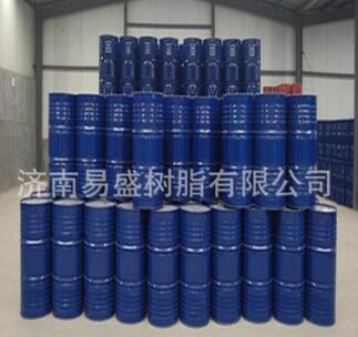 山东济南树脂191不饱和树脂,玻璃钢树脂 价格电议