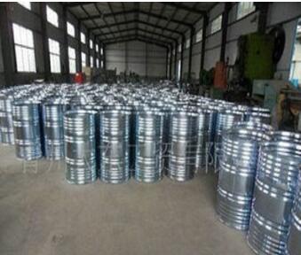 环氧树脂 济南易盛树脂YS-128E,厂家直销,质量保证 价格电议图片