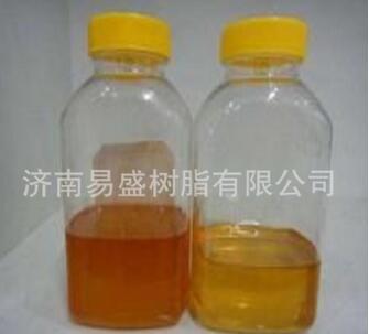 不饱和聚酯树脂|Y-107大理石树脂 价格电议