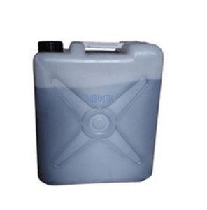 山东济南【易盛牌】玻璃钢专用5号促进剂(蓝水) 价格电议图片