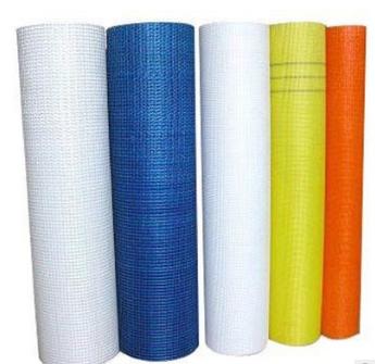 玻璃纤维布,CWR90-1000,CWR90-900 价格电议
