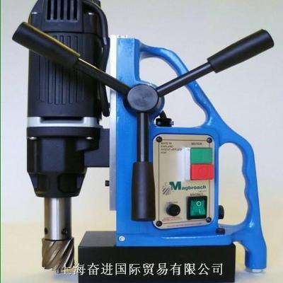 供应MD40磁力钻,价格实惠磁座钻