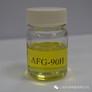 环氧树脂AFG-90H
