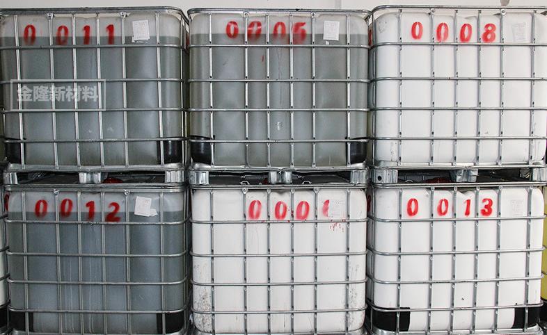 树脂 质量保证 型号齐全 厂家直销 耐腐蚀树脂JL-199耐腐蚀树脂 价格电议图片