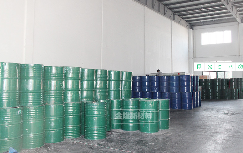 树脂 质量保证 型号齐全 厂家直销 耐腐蚀树脂JL-197耐腐蚀树脂 价格电议