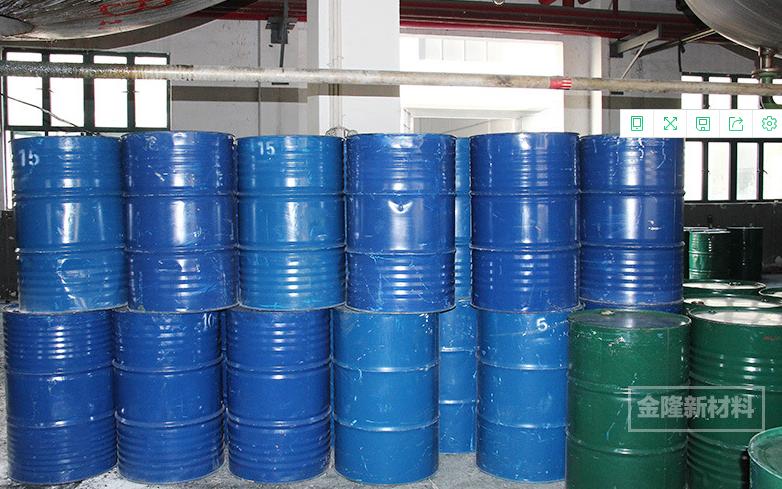 质量保证 拉挤树脂 拉挤树脂JL-P973 型号齐全 厂家直销   价格电议图片