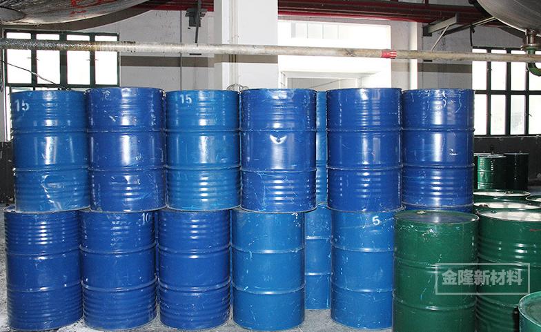 厂家直销 板材类树脂 采光瓦树脂JL-919 质量保证 价格电议图片