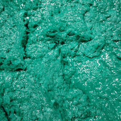 全振巨星  环氧玻璃鳞片胶泥  价格电议图片
