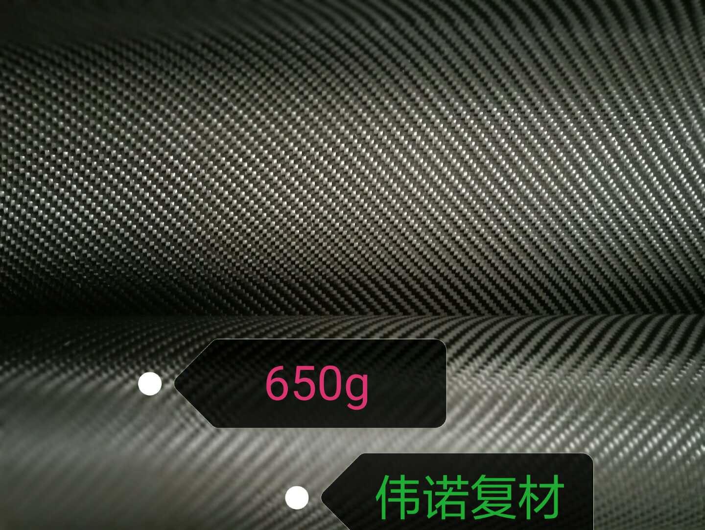650克斜纹布图片