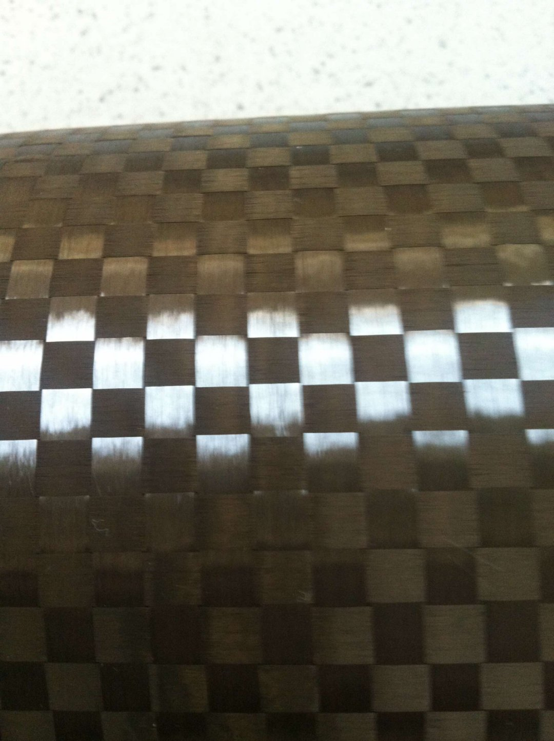进口超薄型碳纤维布