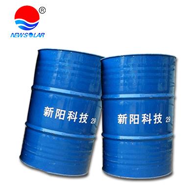 新阳/亚邦 邻苯型C2A工艺品树脂 水晶树脂 价格电议