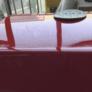 上海凯缘 好凯德RH 0630N单级旋片真空泵 价格电议
