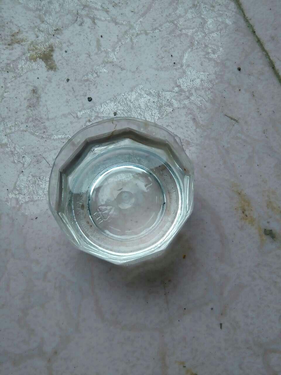 过氧化苯甲酸叔丁酯 高温固化剂图片