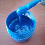 不饱和树脂专用油性色浆  主要用于玻璃钢制品调色