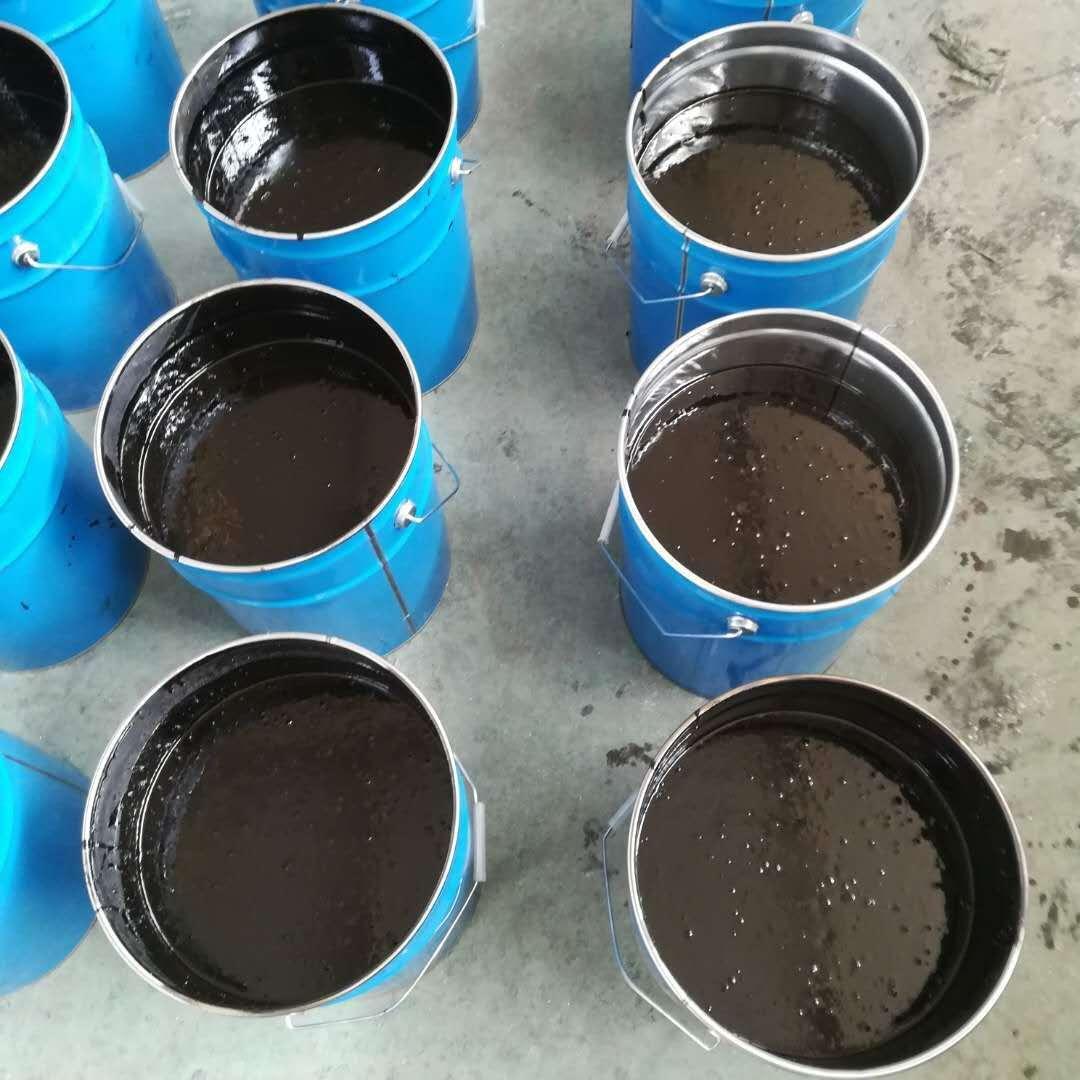 耐酸碱耐腐蚀环氧煤沥青防腐漆价格表