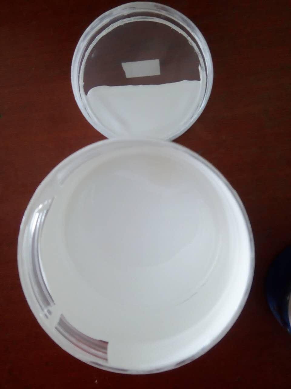 树脂专用色浆A树脂专用油性色浆A可定制彩色色浆色膏图片