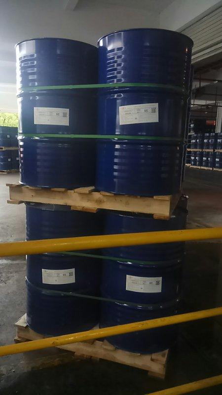 E44液体环氧树脂