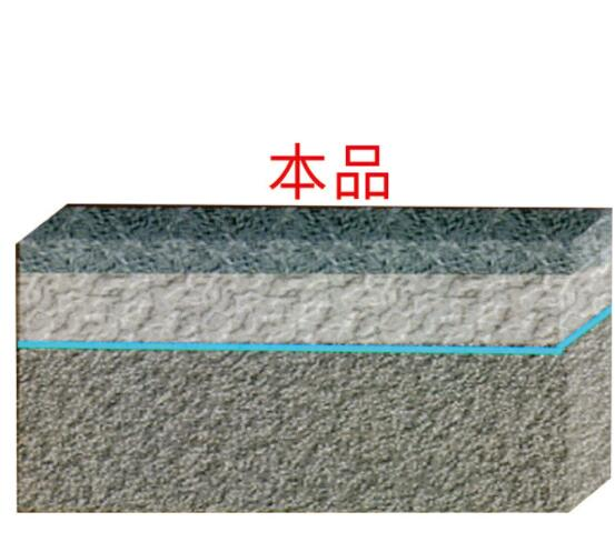 砂面式道桥专用防水抗裂自粘膜(复合沥青应力吸收膜)