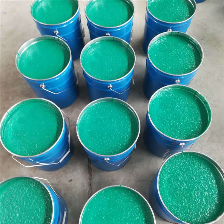 环氧玻璃鳞片防腐漆价格多少图片