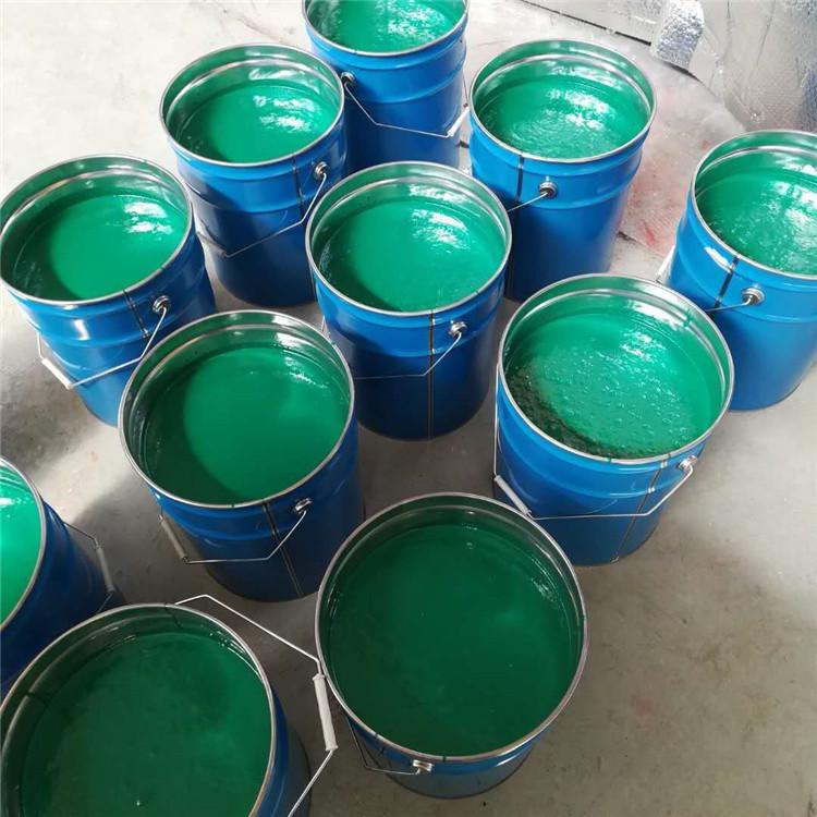 树脂玻璃鳞片涂料质量可靠图片