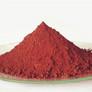云母氧化铁(红色)