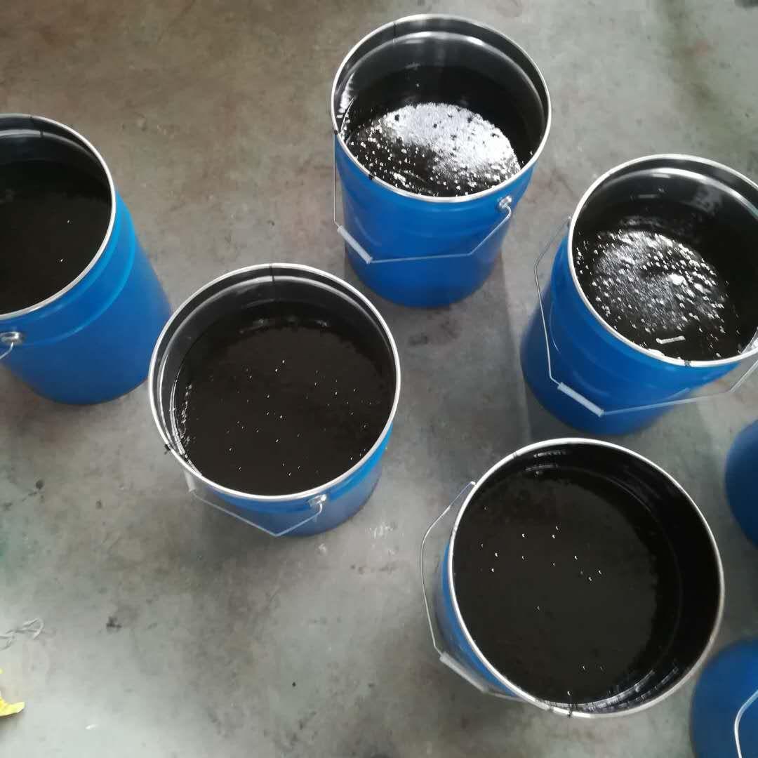 咸阳市厂家销售环氧煤沥青涂料图片