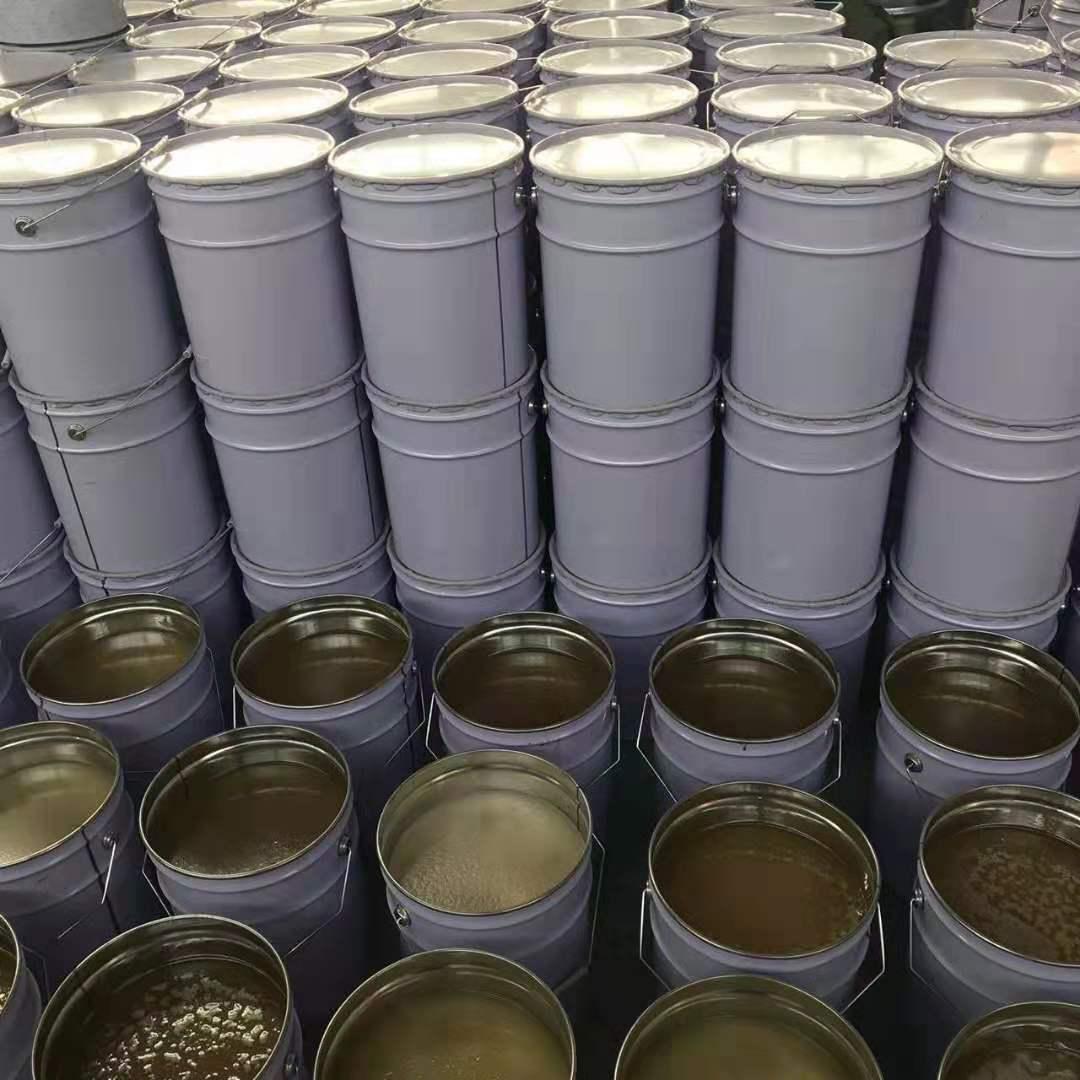 环氧树脂防腐施工厂家图片
