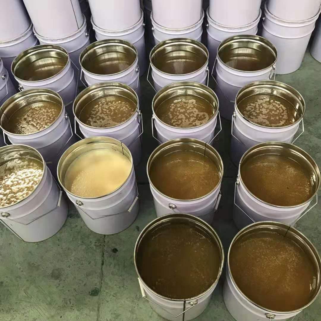 厂家生产高温乙烯基树脂图片