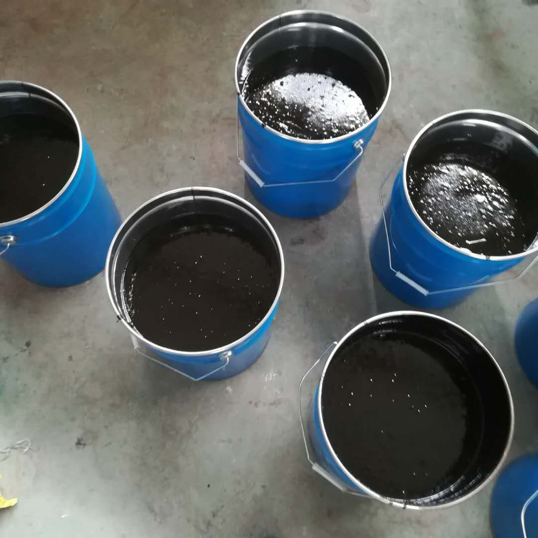 长春市环氧煤沥青漆施工厂家图片