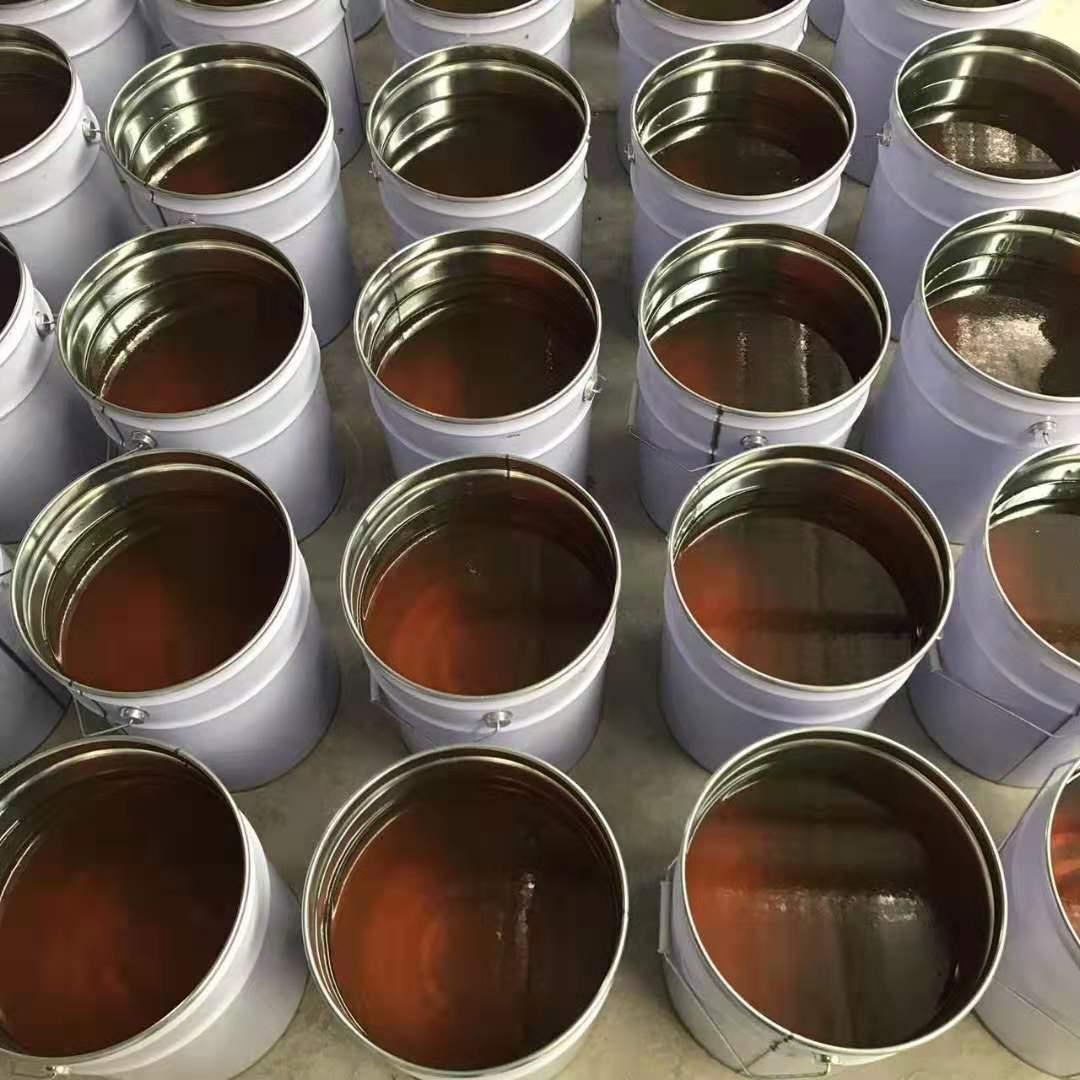 南平市厂家批发乙烯基树脂图片