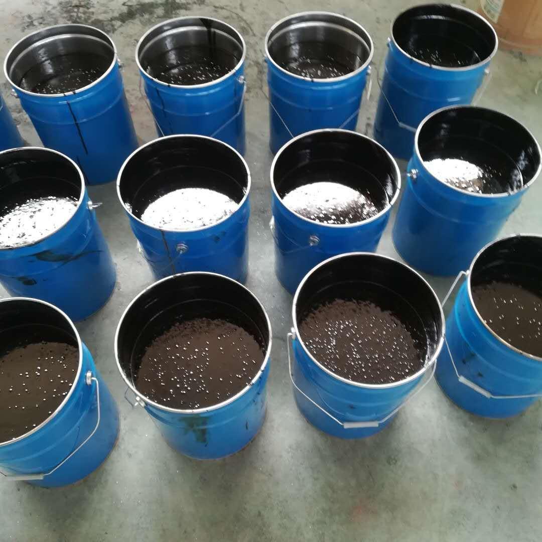 双组份环氧煤沥青漆多少钱一吨图片
