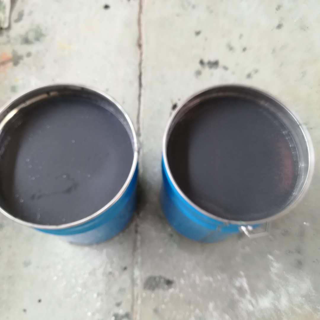 厂家直销杂化聚合物防腐涂料图片