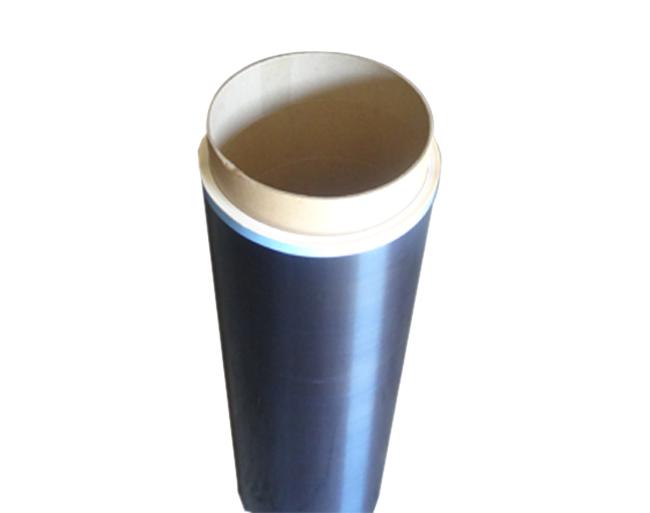 碳纤维单向预浸布