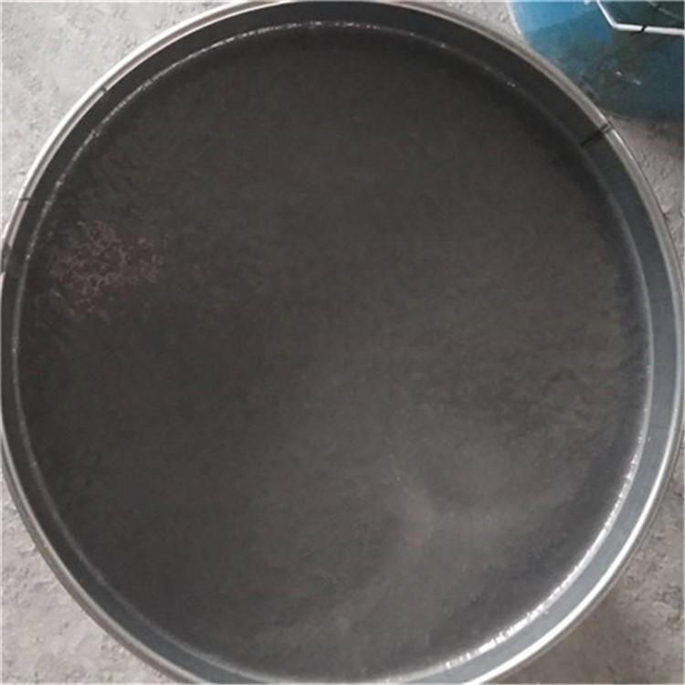 厂家销售碳化硅杂化聚合物图片